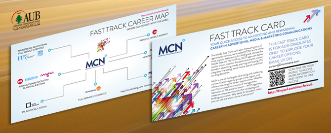 FAST-TRACK-FOR-MCN-NEWS