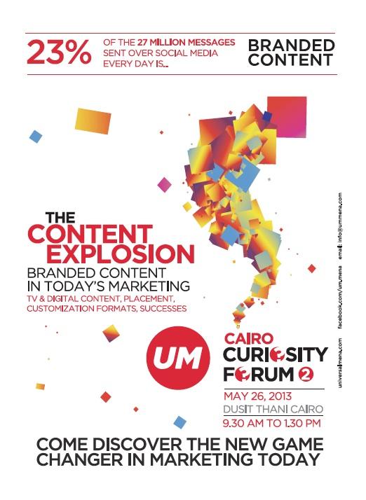UM-Branded-Content-forum-ad