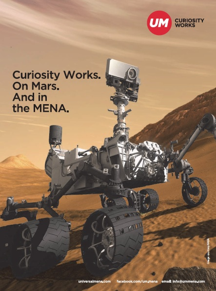 UM-Curiosity-works-on-mars-ad