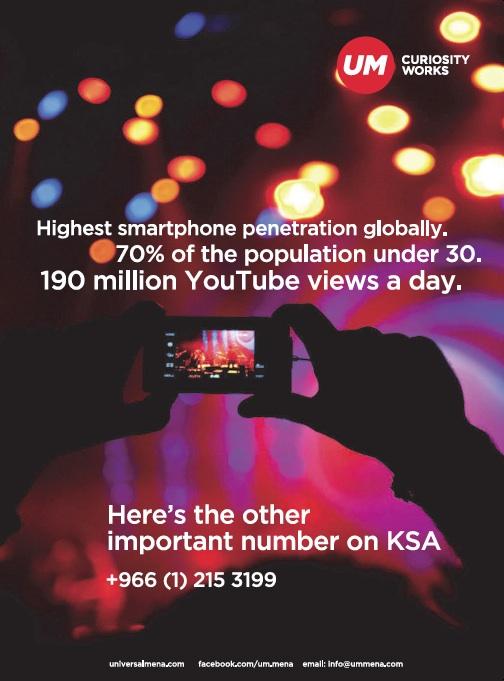 UM-KSA-Saudi-Numbers-ad