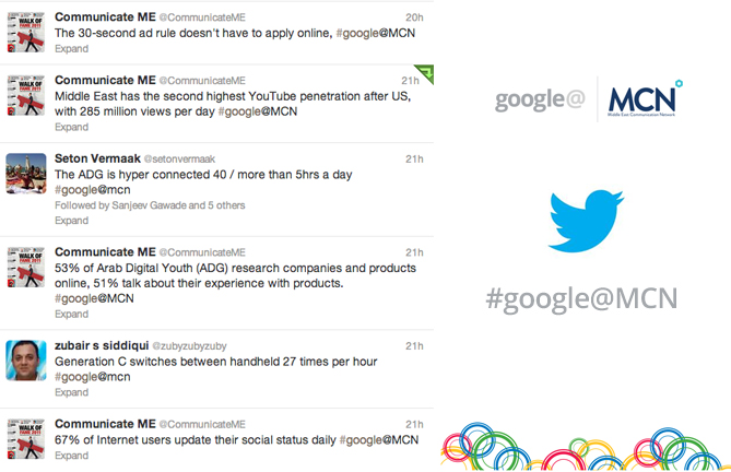 google@mcn-twitter-feeds