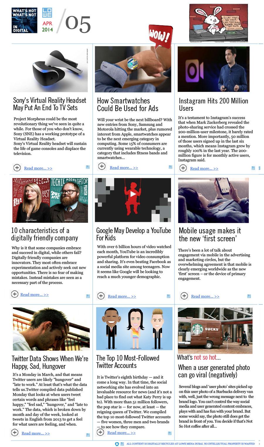 Lowe-Digital-News-April-full