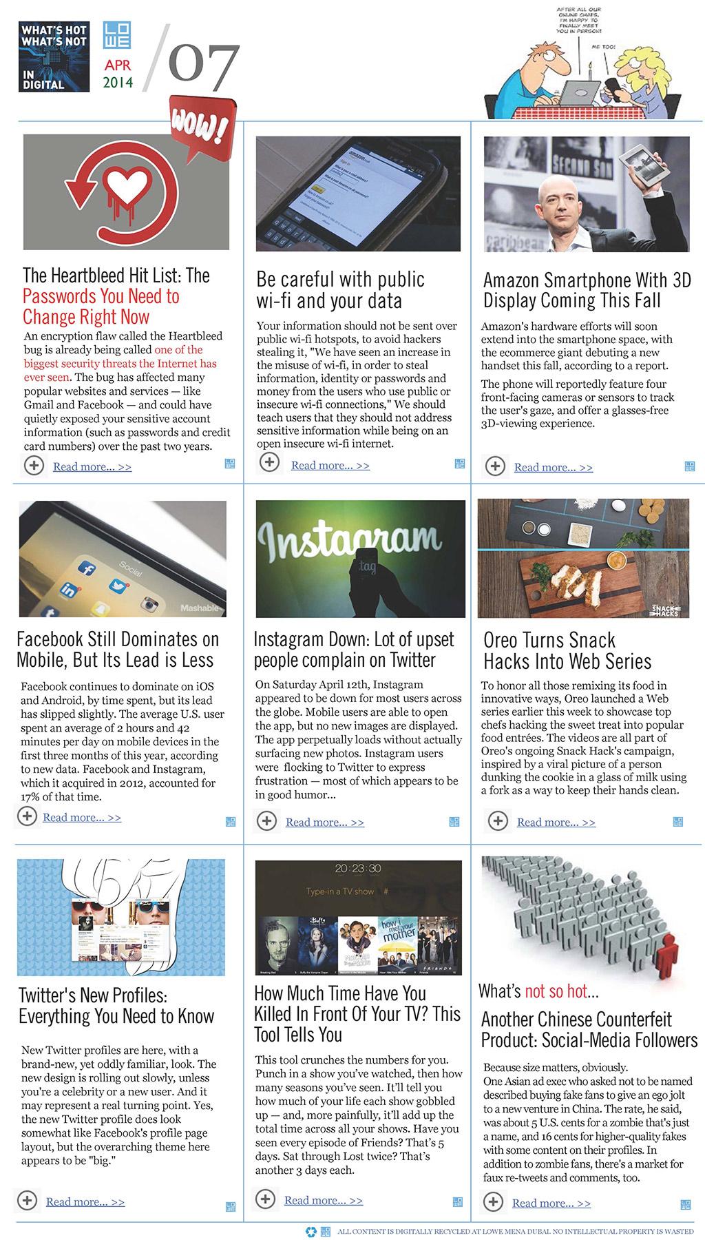 Lowe-Digital-News-1407-April-15-image