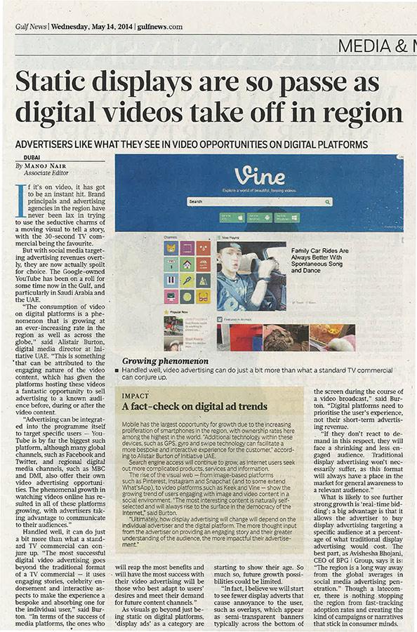 Alistair-Burton-Gulf-News-14-May