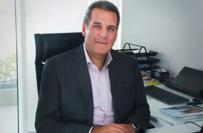 ghassan-harfouche-mcn-ceo-communicate