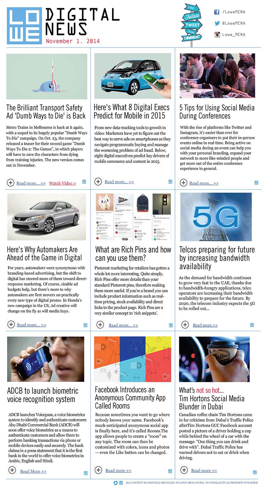 Lowe-Digital-News-Nov-1