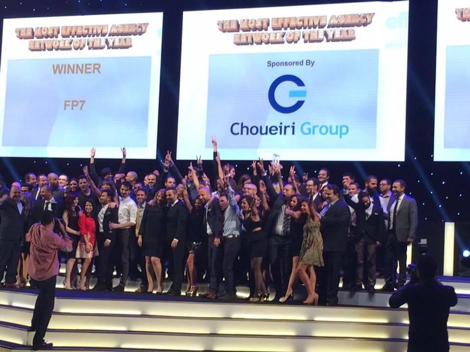 FP7-wins-Effies