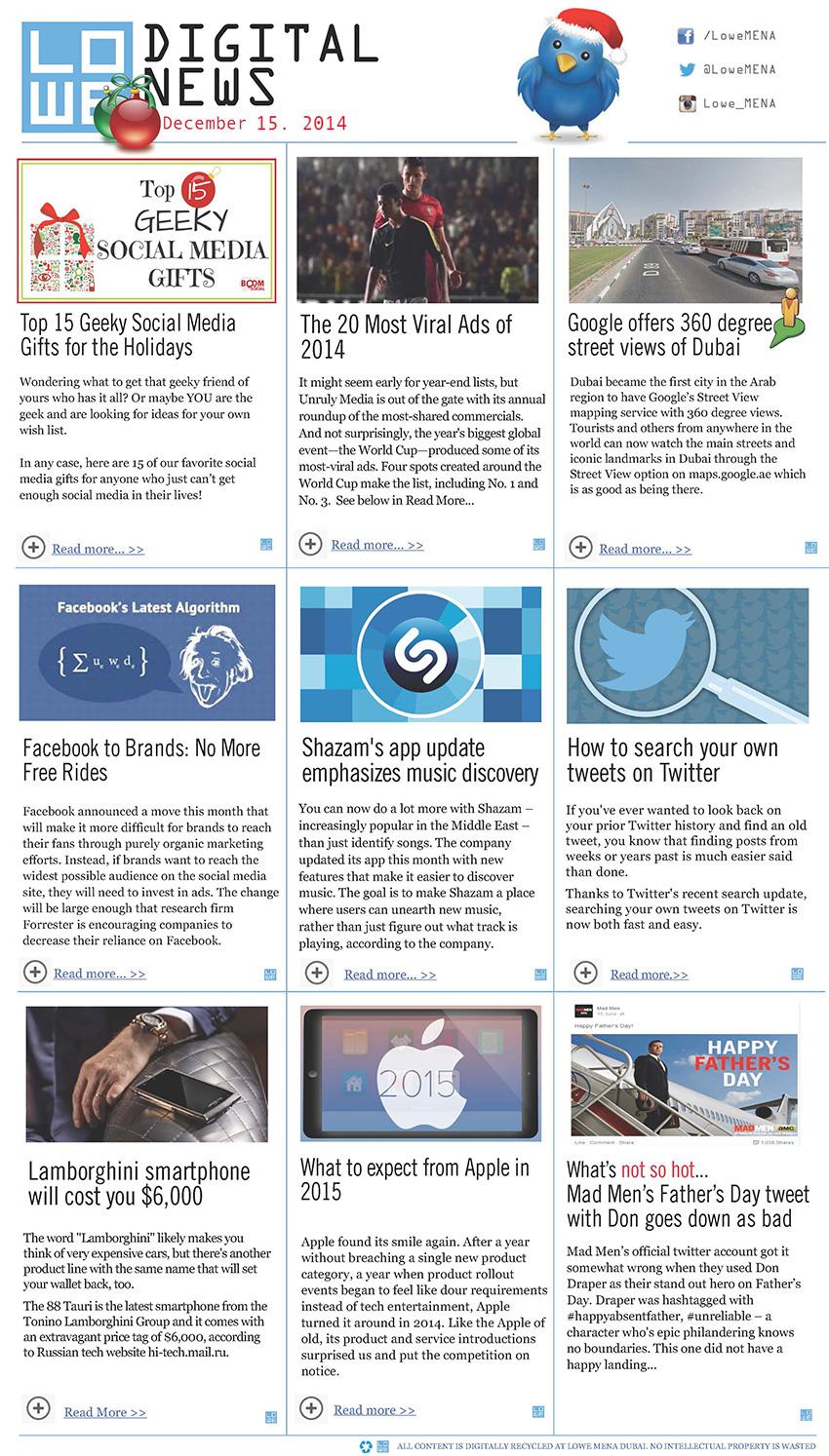 Lowe-Digital-News-Dec-15