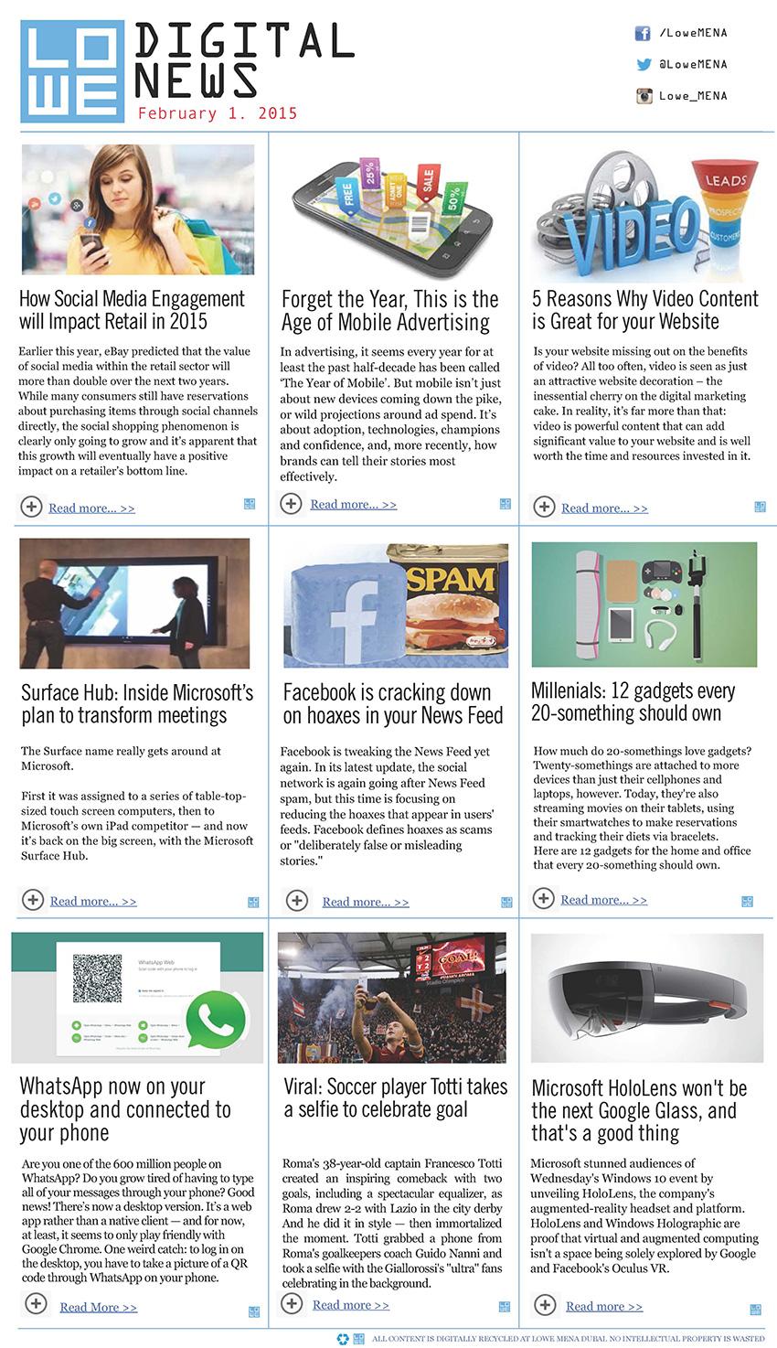 Lowe-Digital-News-Feb-1-2015