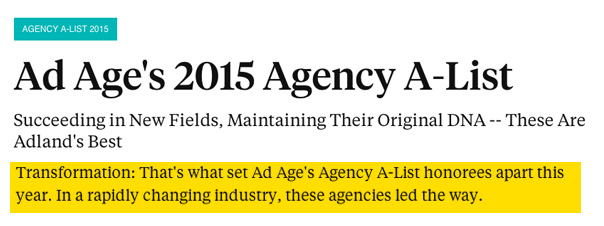 ipg-ad-age-a-list-banner