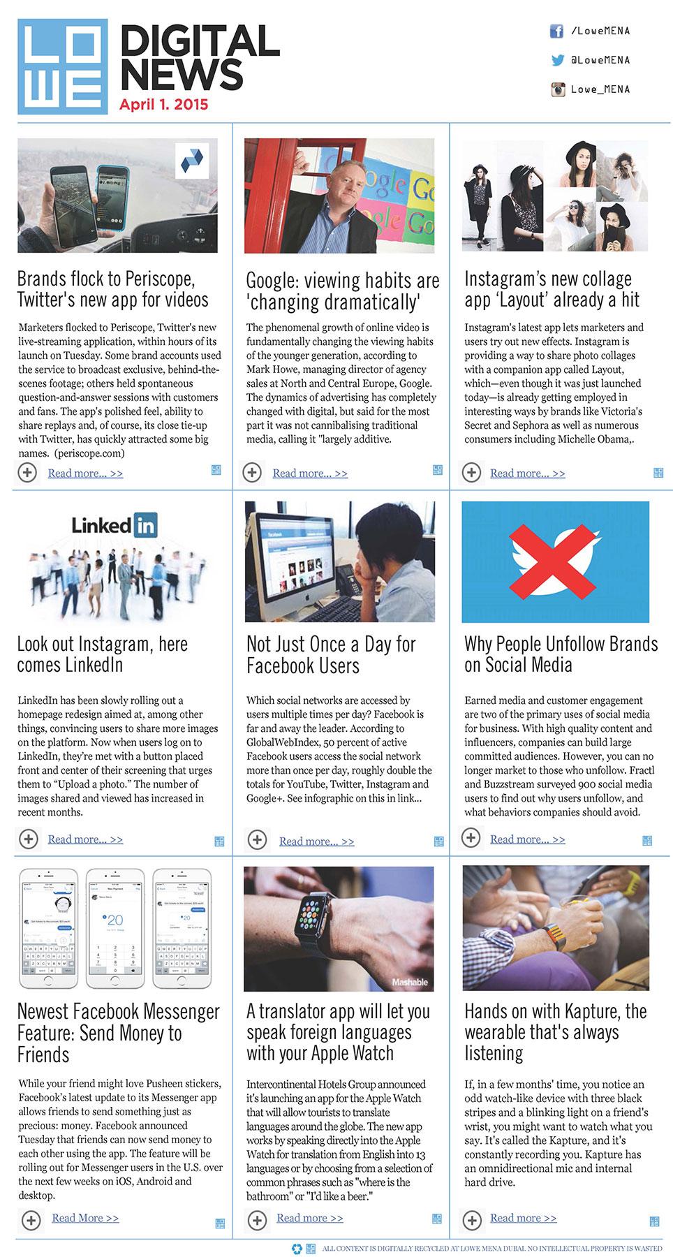 Lowe-Digital-News-April-1