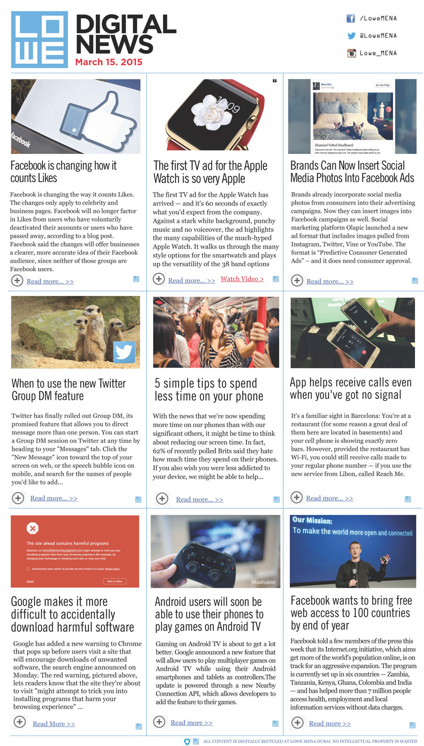 Lowe-Digital-News-March-15