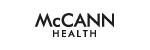 mccann-health
