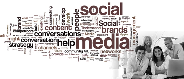 Image result for What does a media agency do today