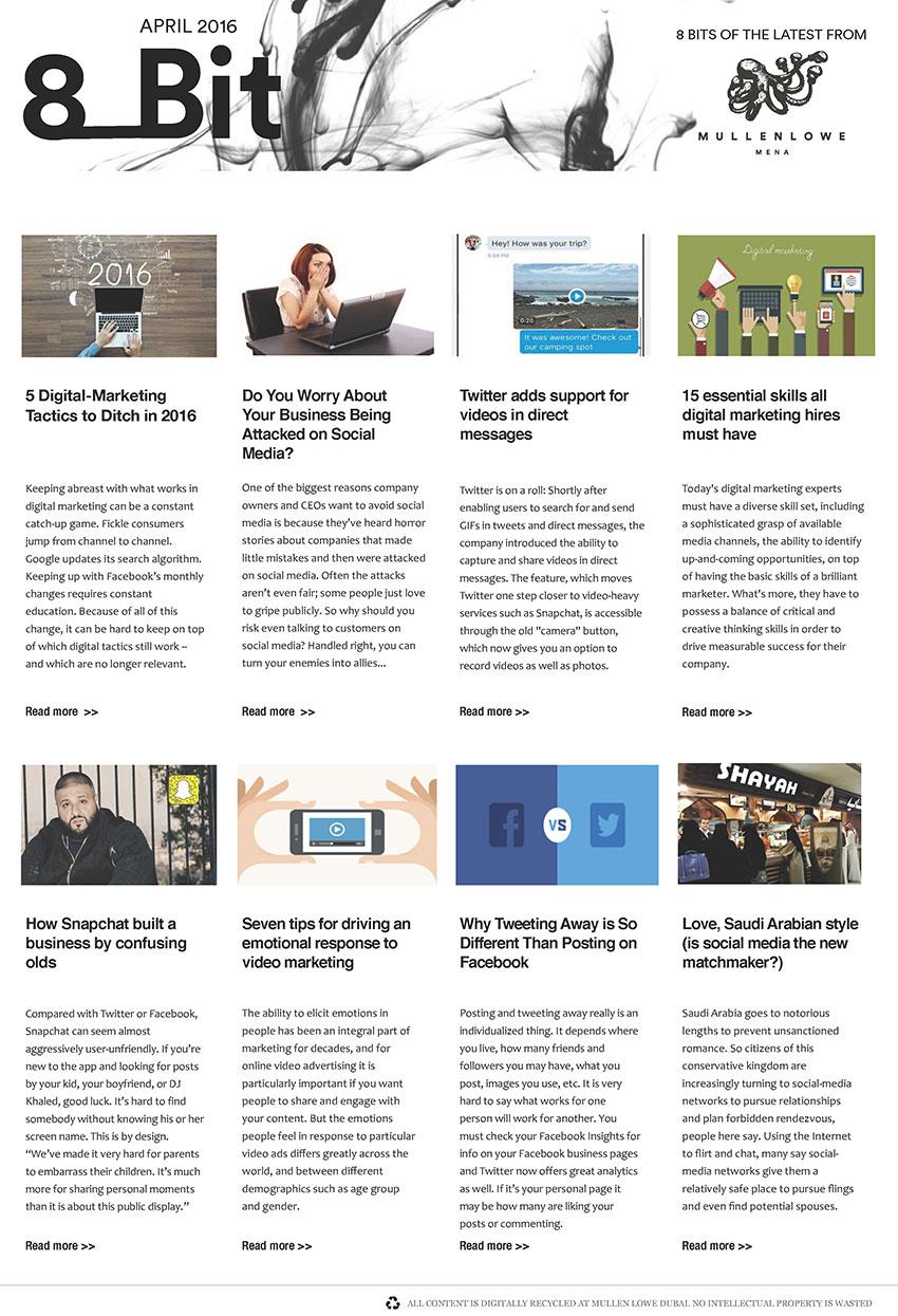MullenLowe-Digital-News-April-2016