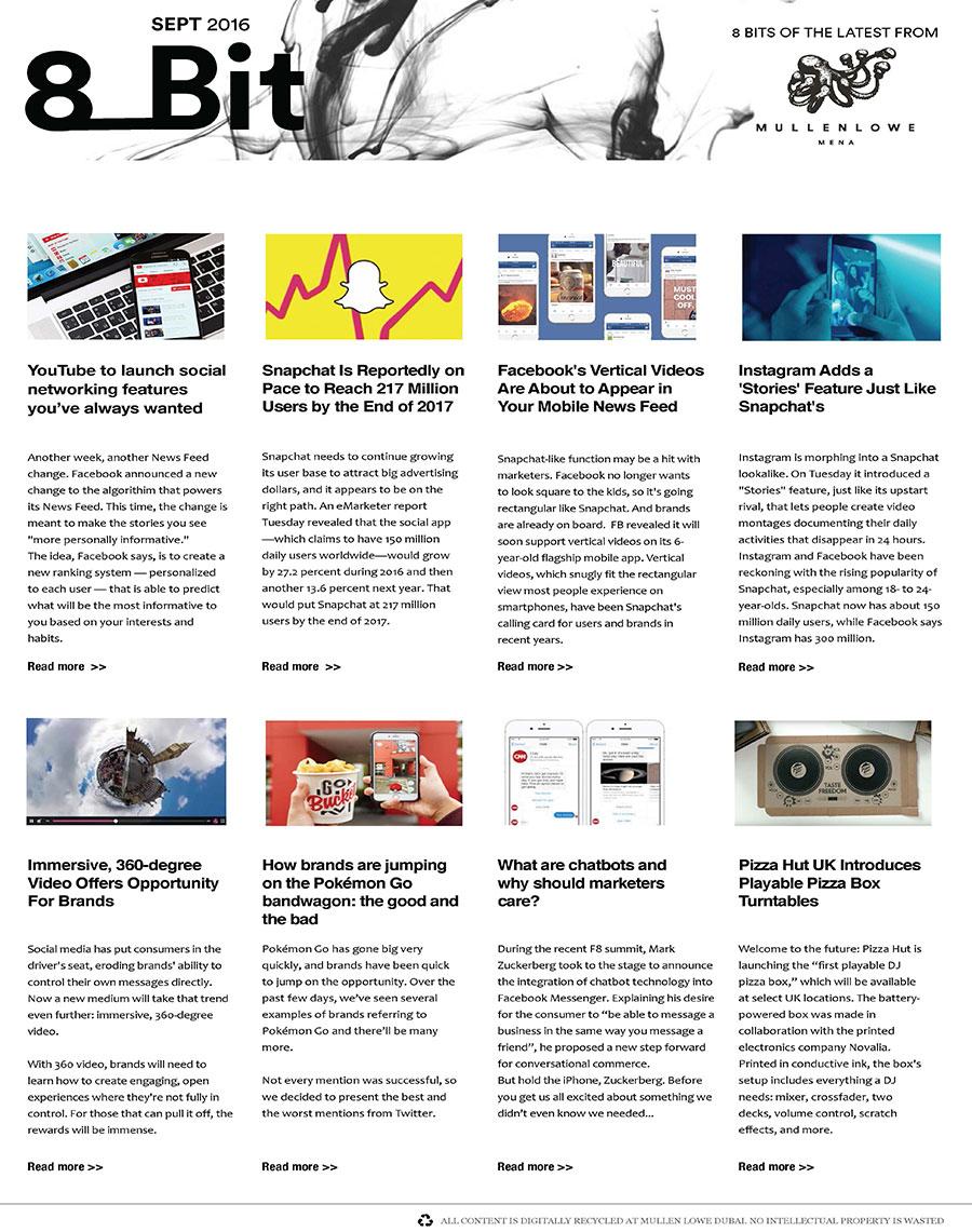 Lowe-Digital-News-Sept-2016