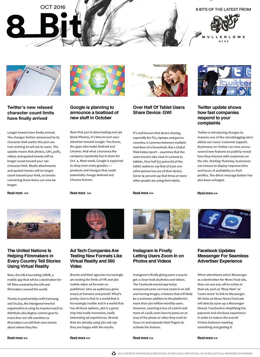 lowe-digital-news-oct-2016