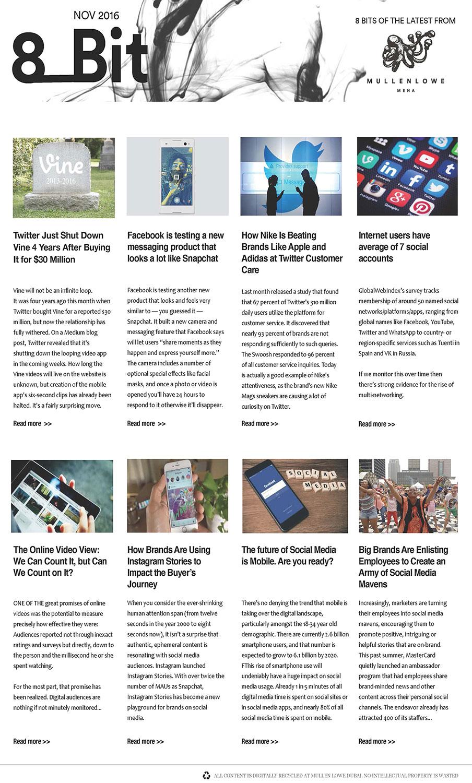 lowe-digital-news-nov-2016
