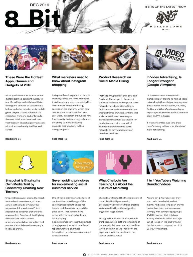 mullenlowe-digital-news-dec-2016