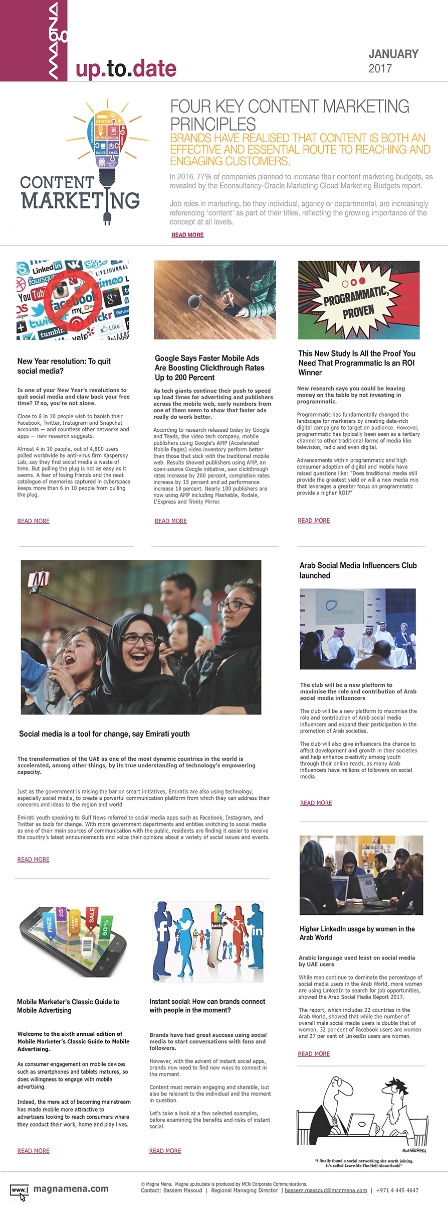 magna-news-jan-2017