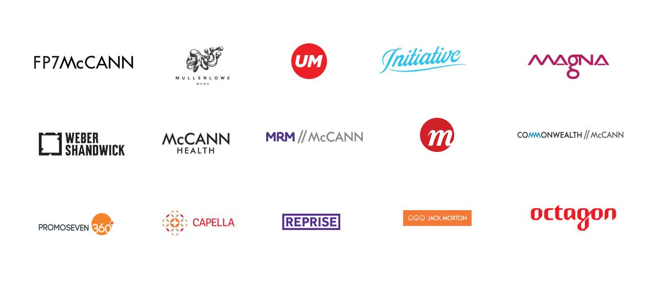 Agencies – MCN